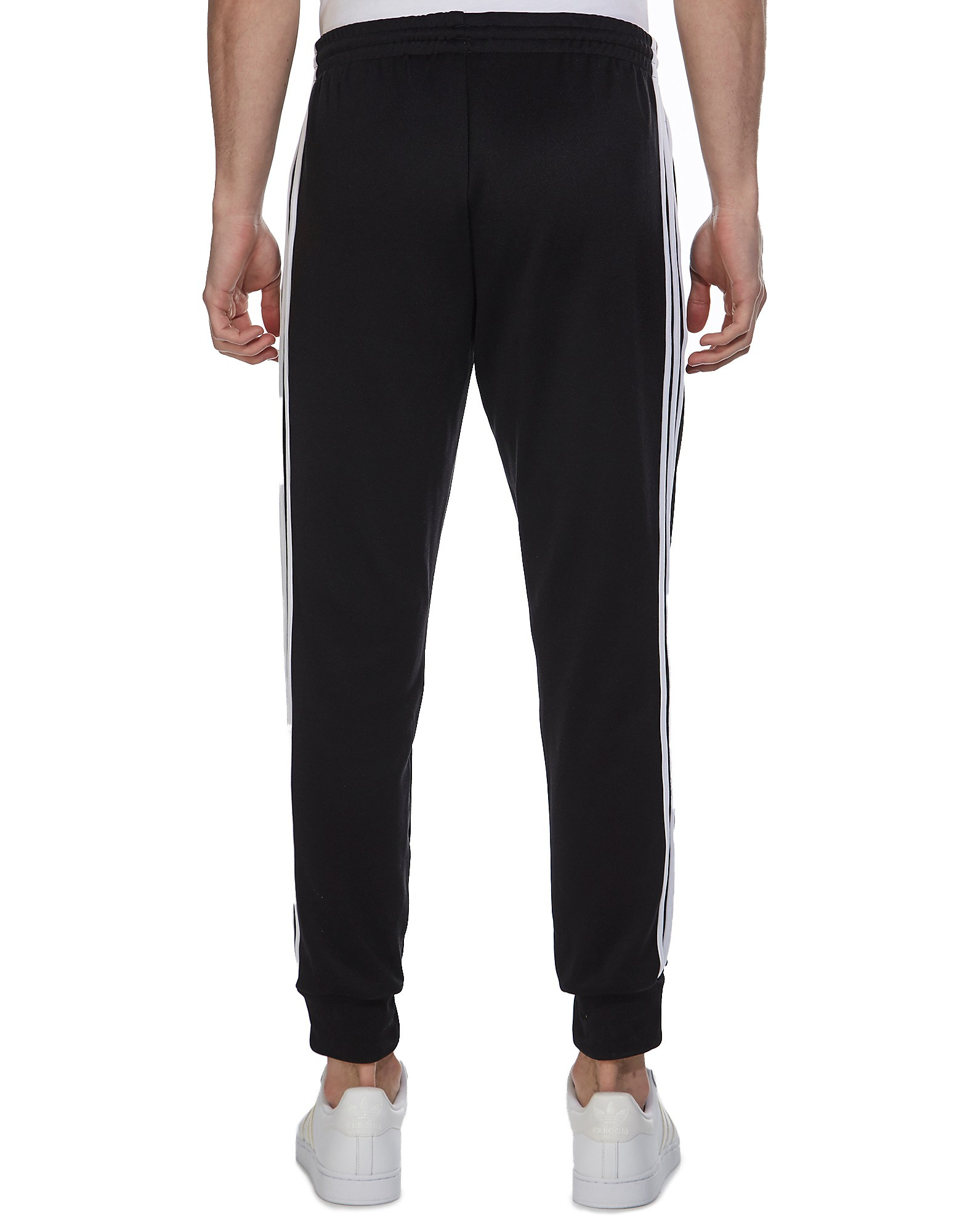 adidas Originals Superstar Cuff Pants