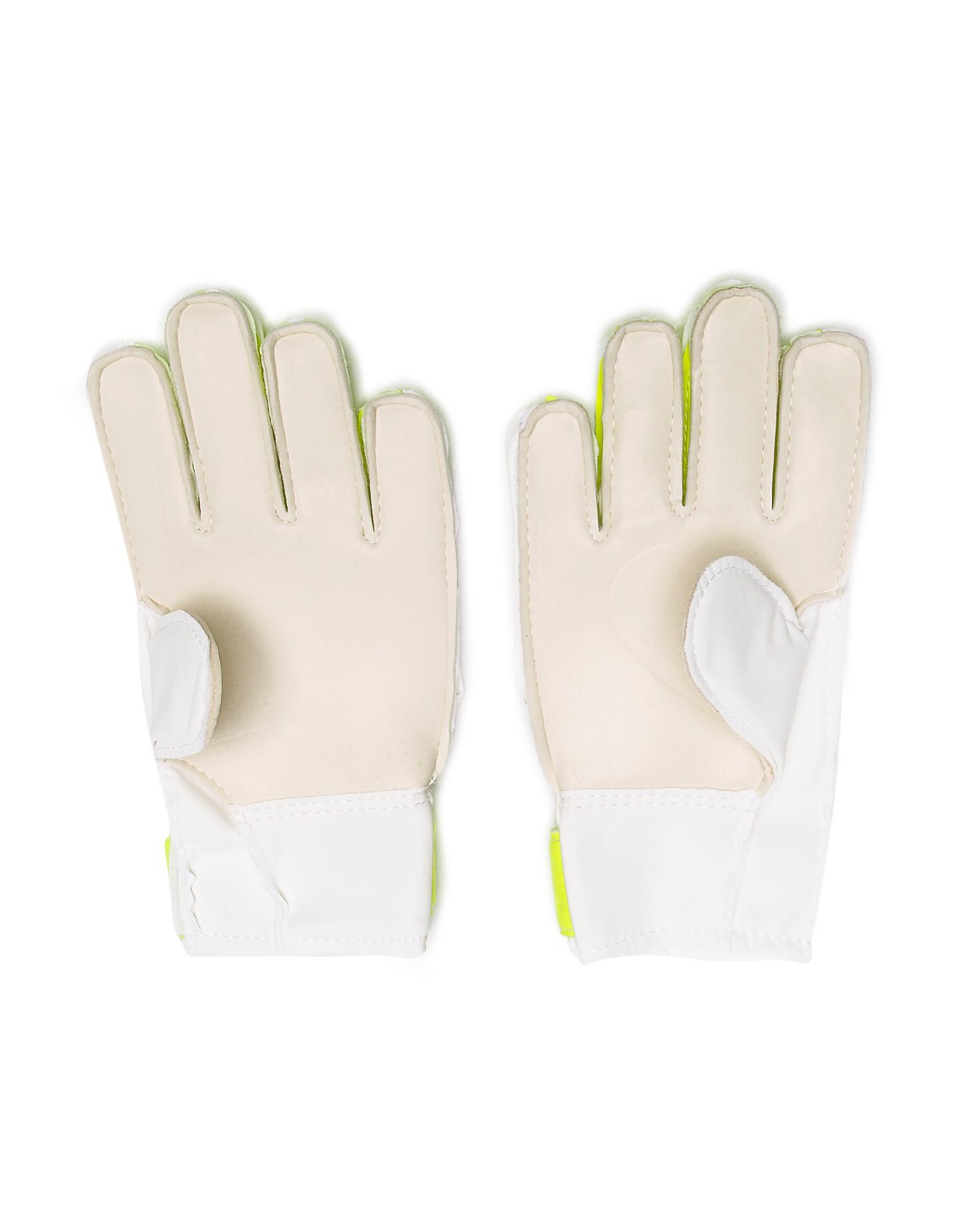 Nike Match Goal Keeper Gloves
