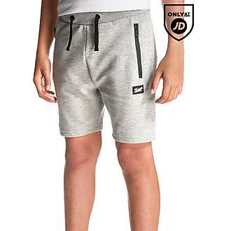 Sonneti Fisk Shorts Junior