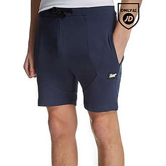 Sonneti Bradman Shorts Junior