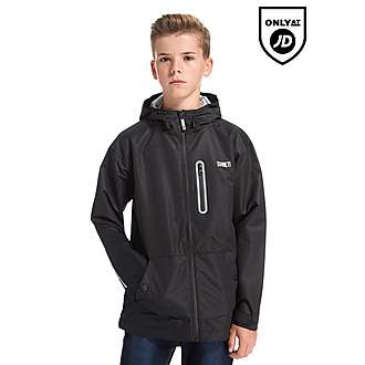 Sonneti Vox Jacket Junior