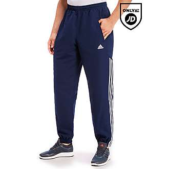 adidas Stinger Pants