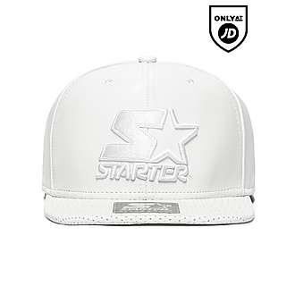 Starter Force Snapback Cap