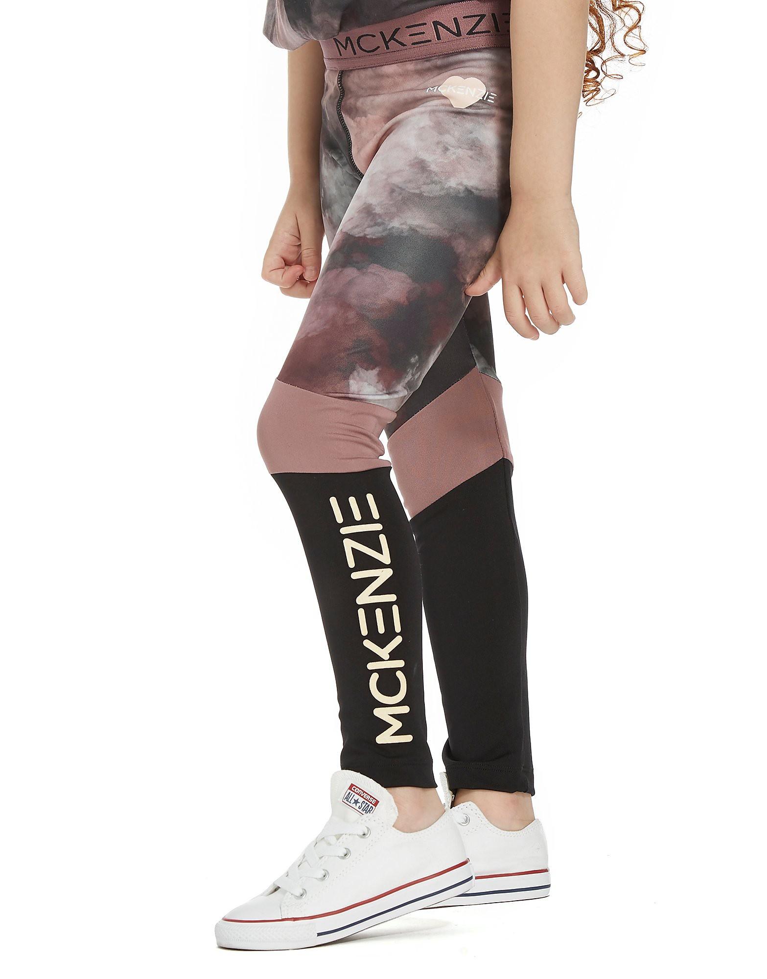 McKenzie Girls' Billie Leggings Children's