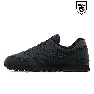New Balance 446 Leather