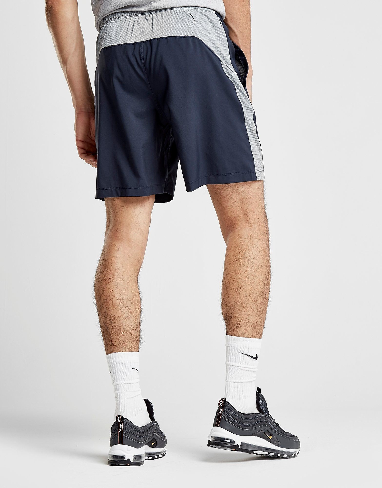 The North Face Reactor Woven Shorts