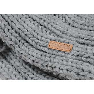 McKenzie Tabu Snood