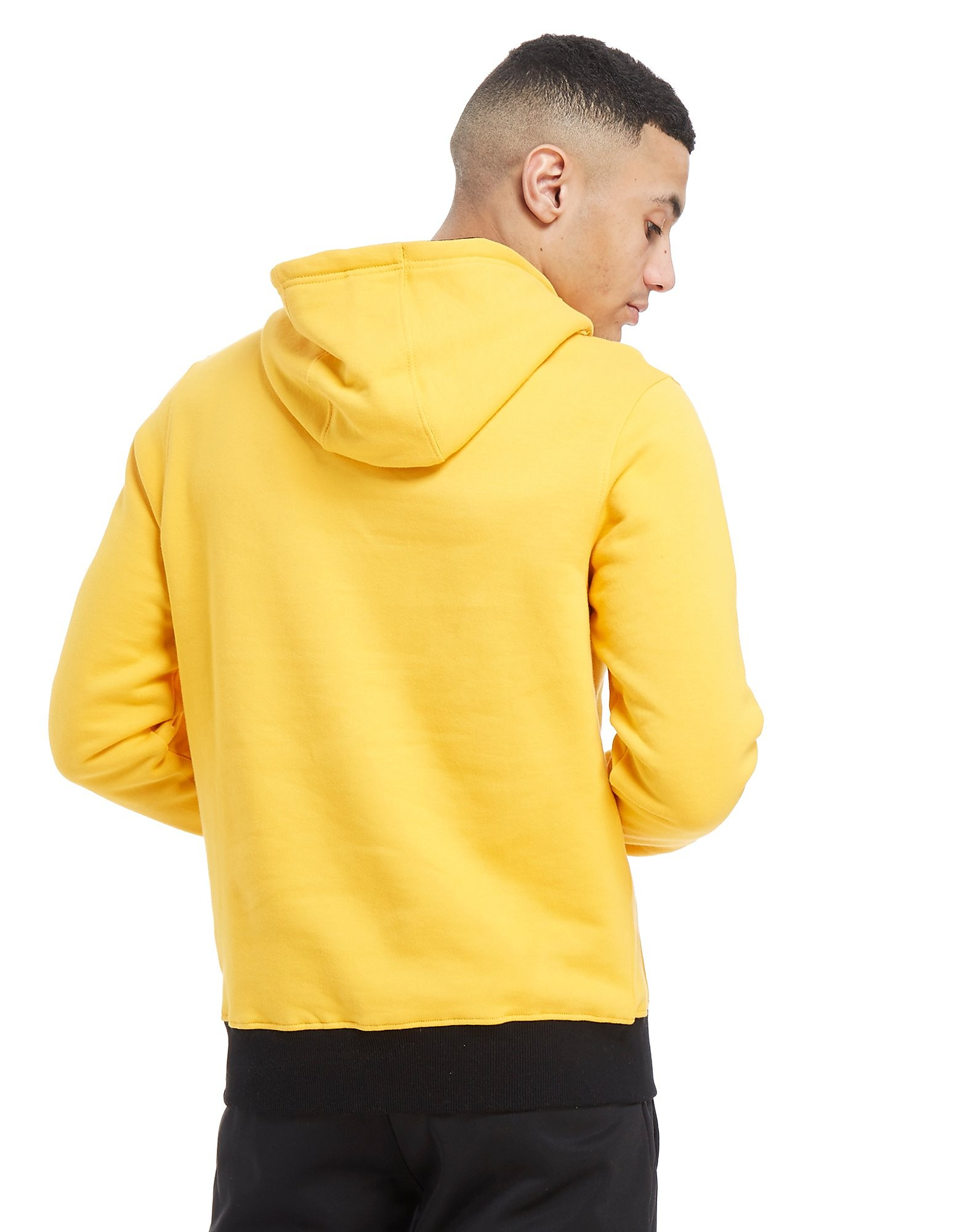 The North Face Drew Gipfel Hoodie