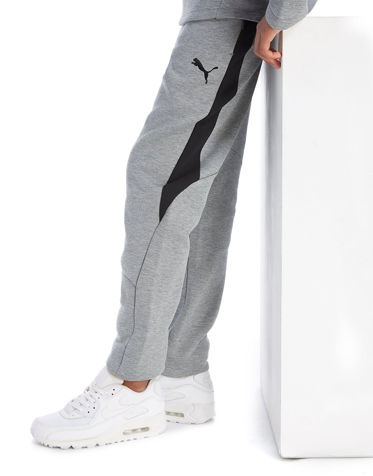 PUMA Evostripe Pants Junior