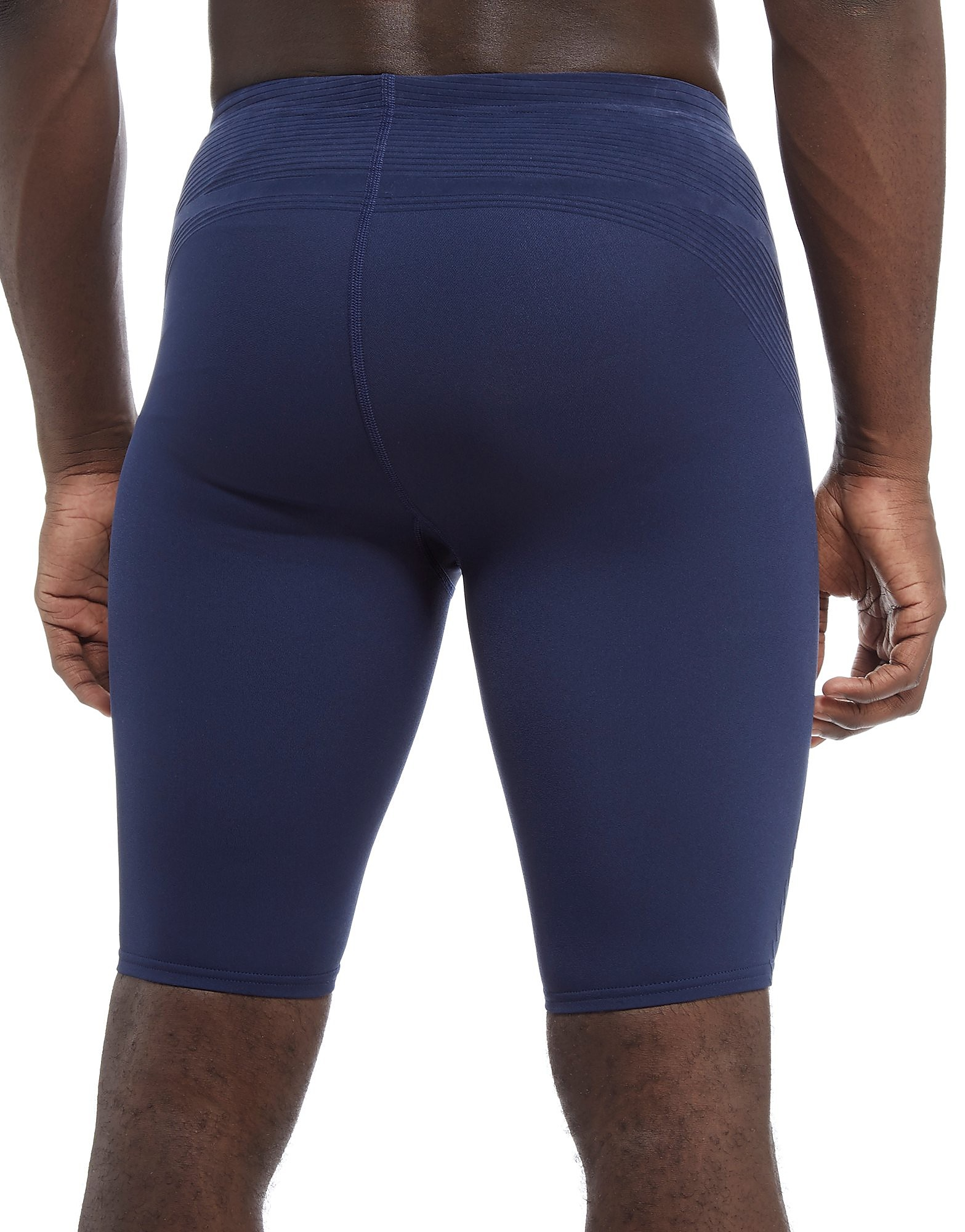 Speedo Fit Power Form Jammer Shorts