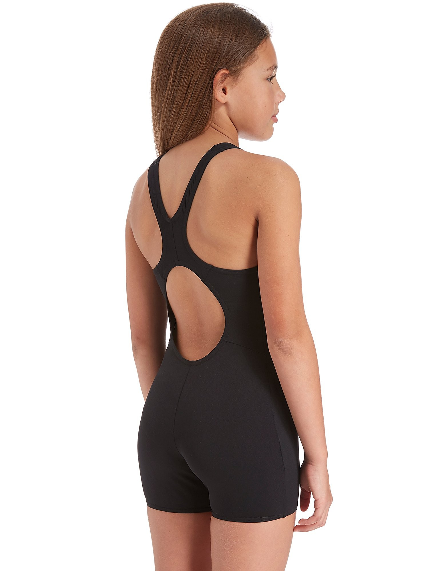 Speedo Essential Endurance + Legsuit Junior
