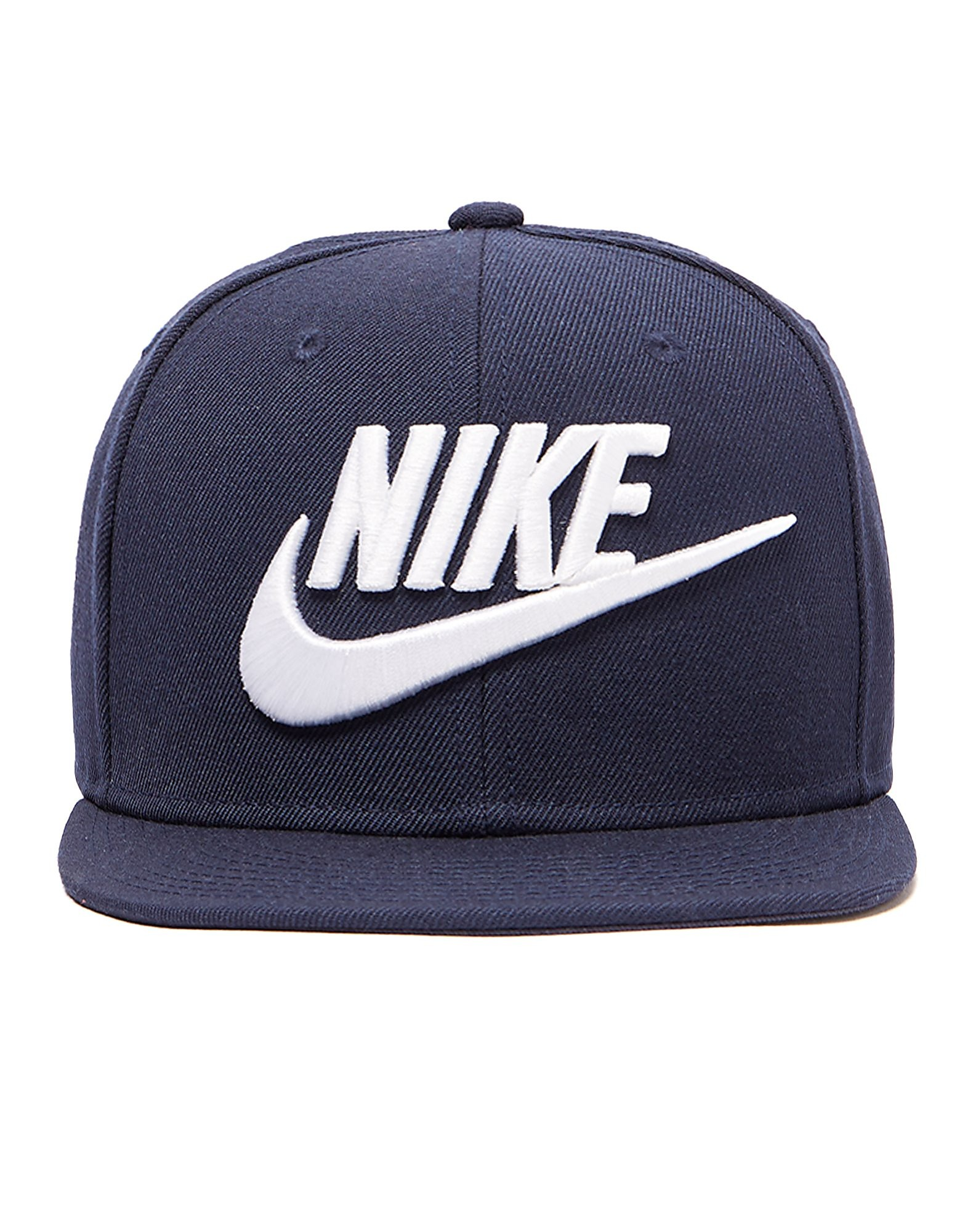 Nike Tribute True Snapback Cap