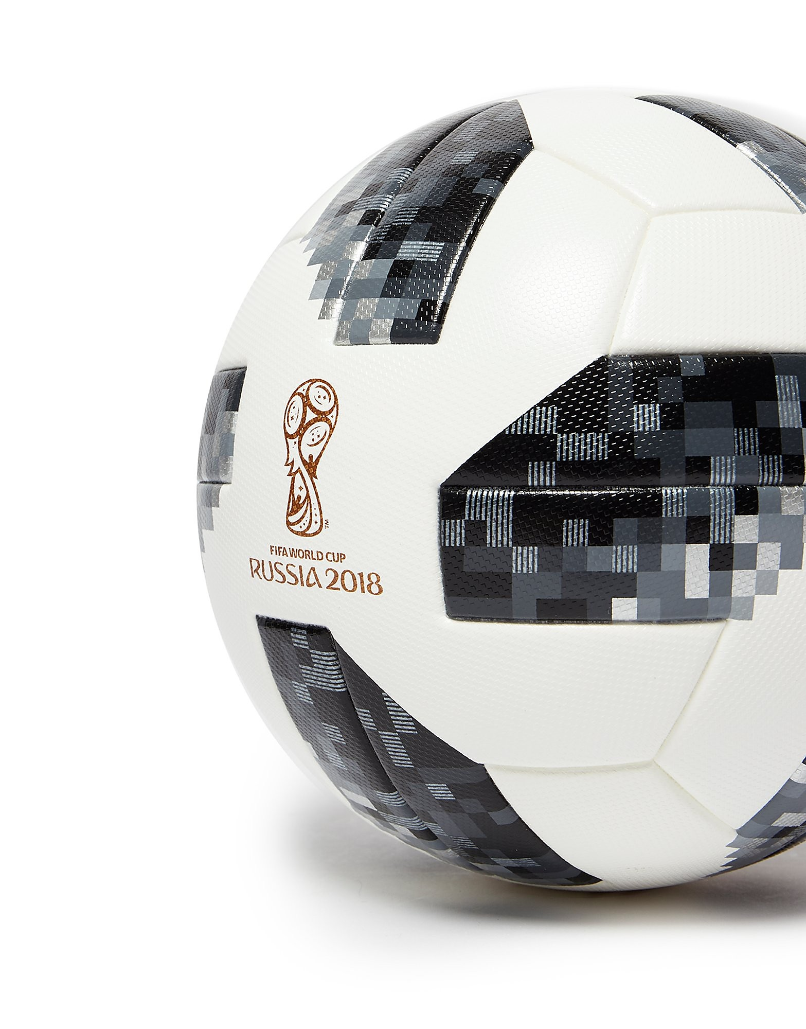 adidas World Cup 2018 Official Match Football