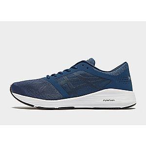 sports shoes f0efc a3b4a ASICS RoadHawk FF ...