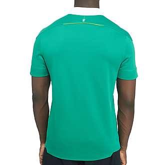 Canterbury Ireland RFU 2016/17 Home Pro Shirt PRE ORD