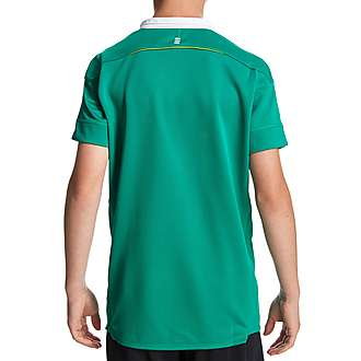 Canterbury Ireland RFU 2016 Home Pro Shirt Junior PRE OR