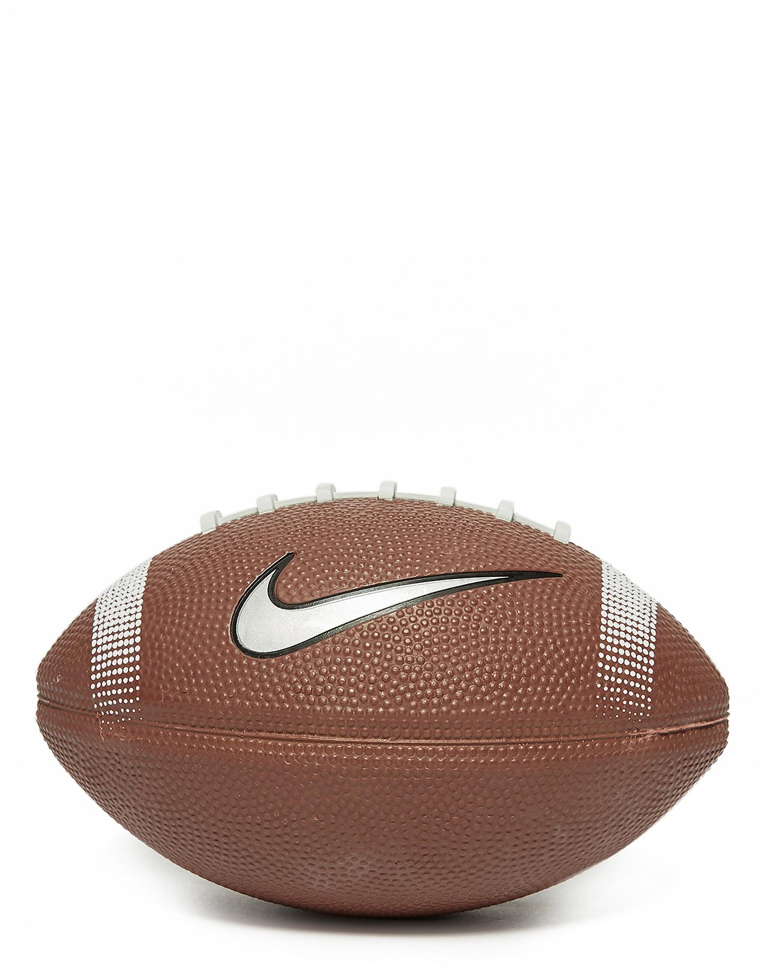 Nike Mini American Football