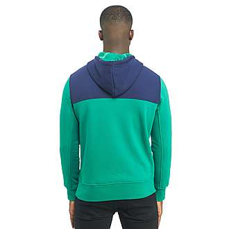 Canterbury IRFU Full Zip Hoody