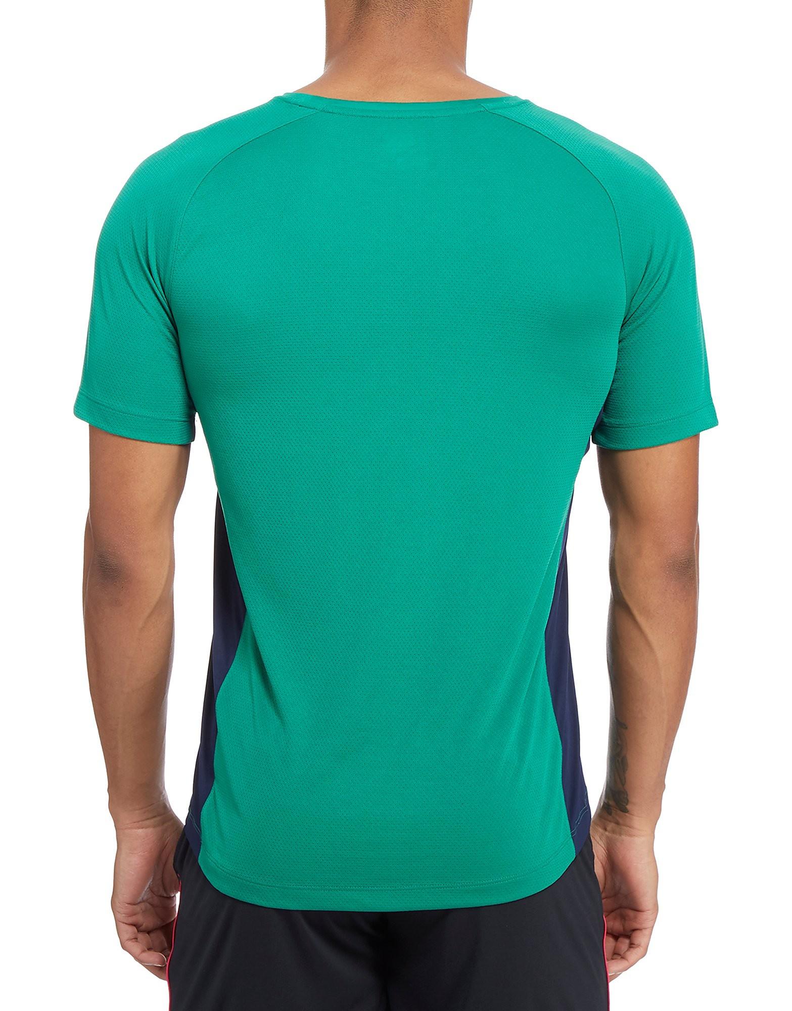Canterbury IRFU Poly T-Shirt