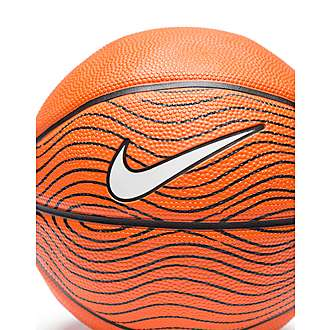 Nike Mini Swoosh Basketball