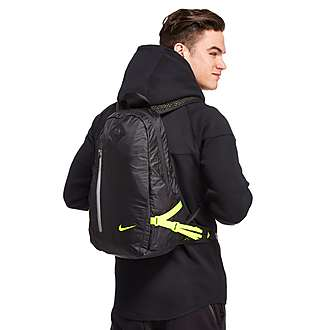 Nike Vapour Lite Backpack