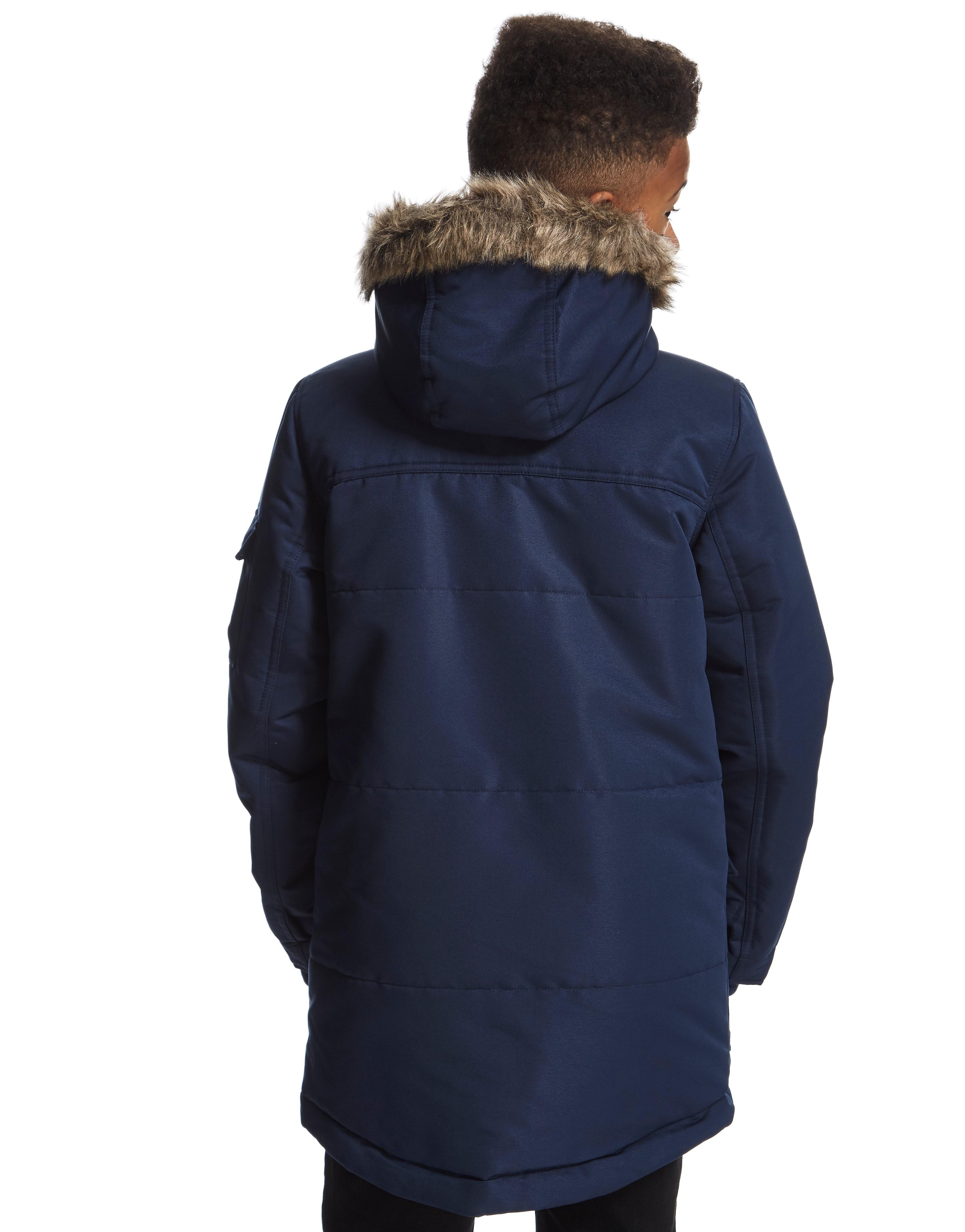 Sonneti Vade Jacket Junior