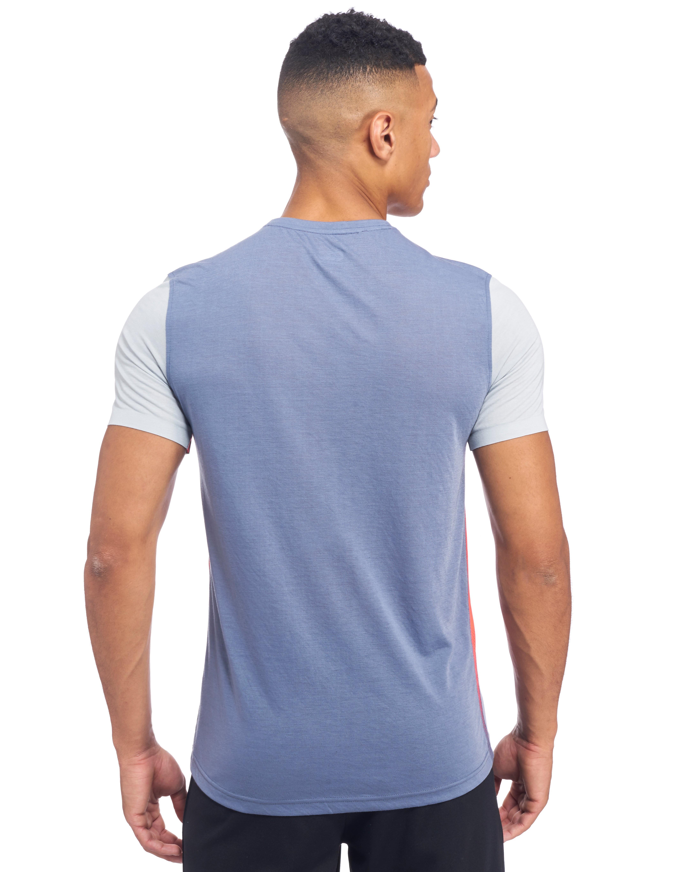 Canterbury England RFU Elite Short Sleeve T-Shirt