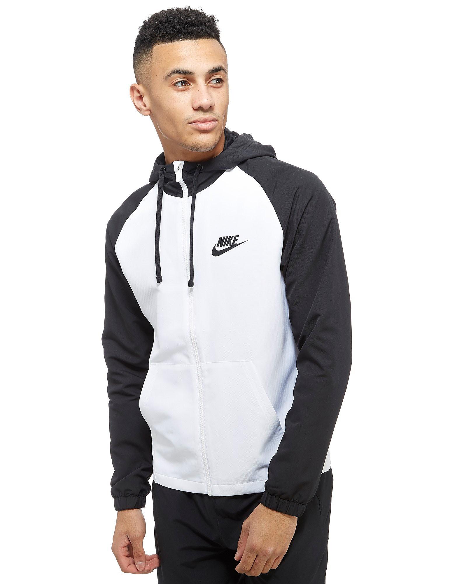 Nike Shut Out 2 Woven Jacket