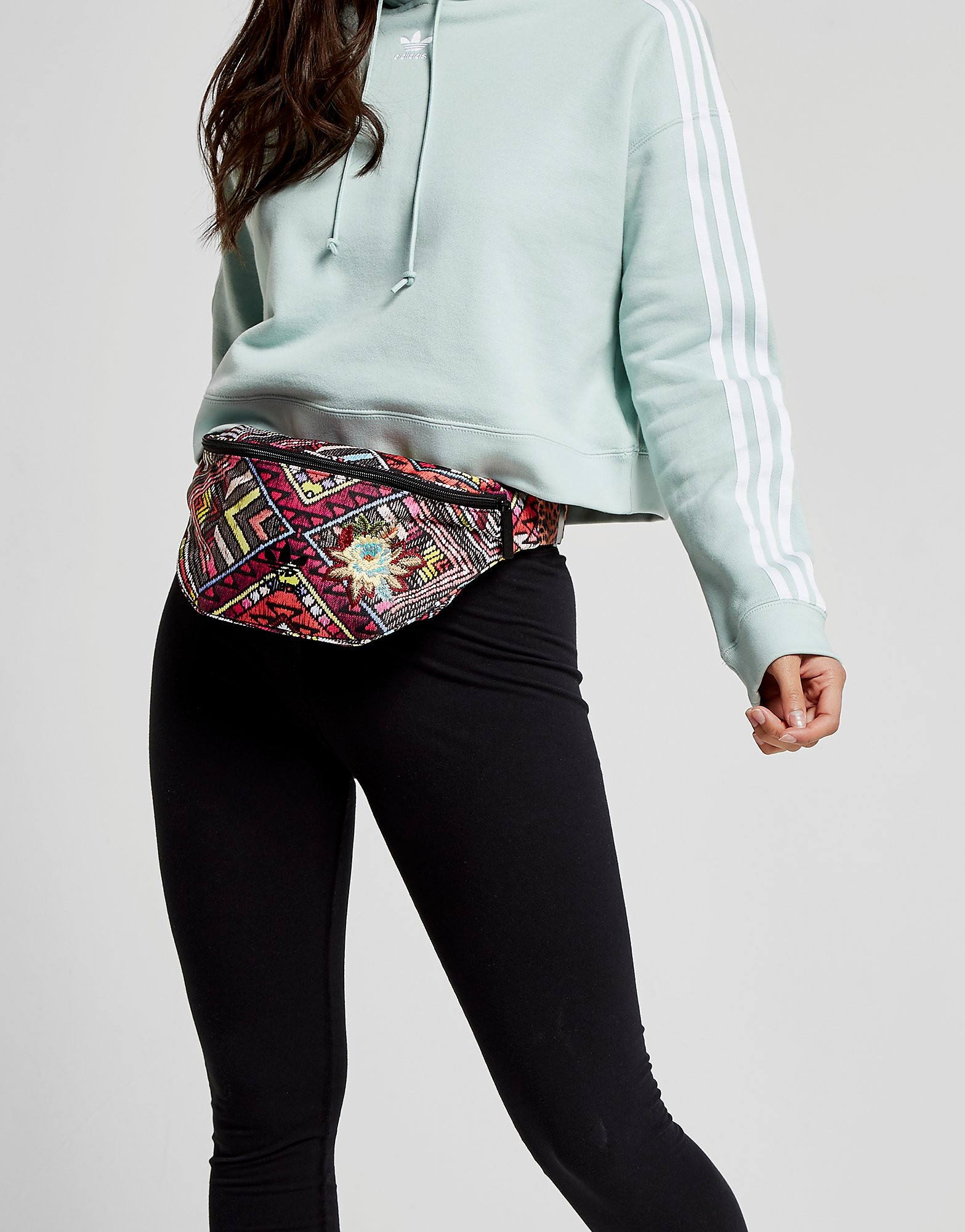 adidas Originals Farm Crossbody Bag