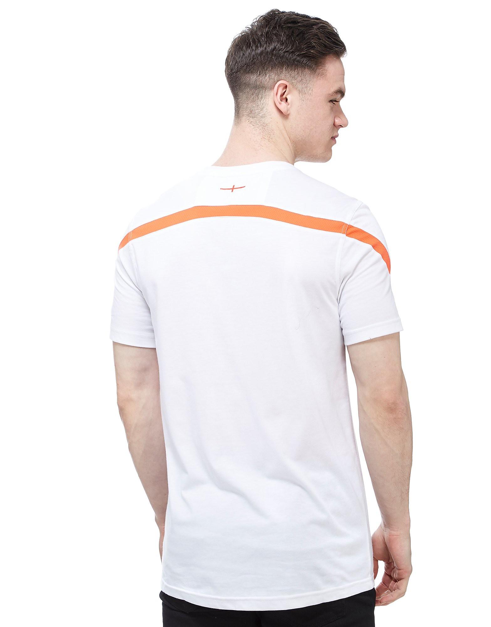 Canterbury England RFU T-Shirt