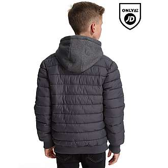 Sonneti Road Jacket Junior