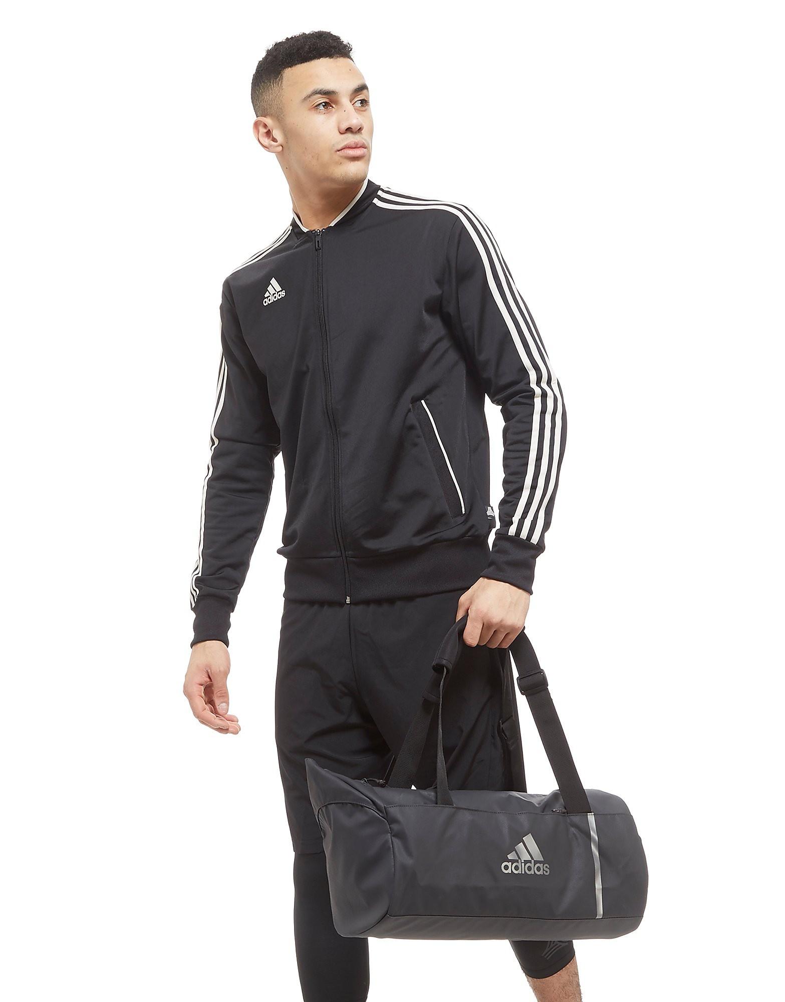 adidas Convertible Training Duffle Bag Small