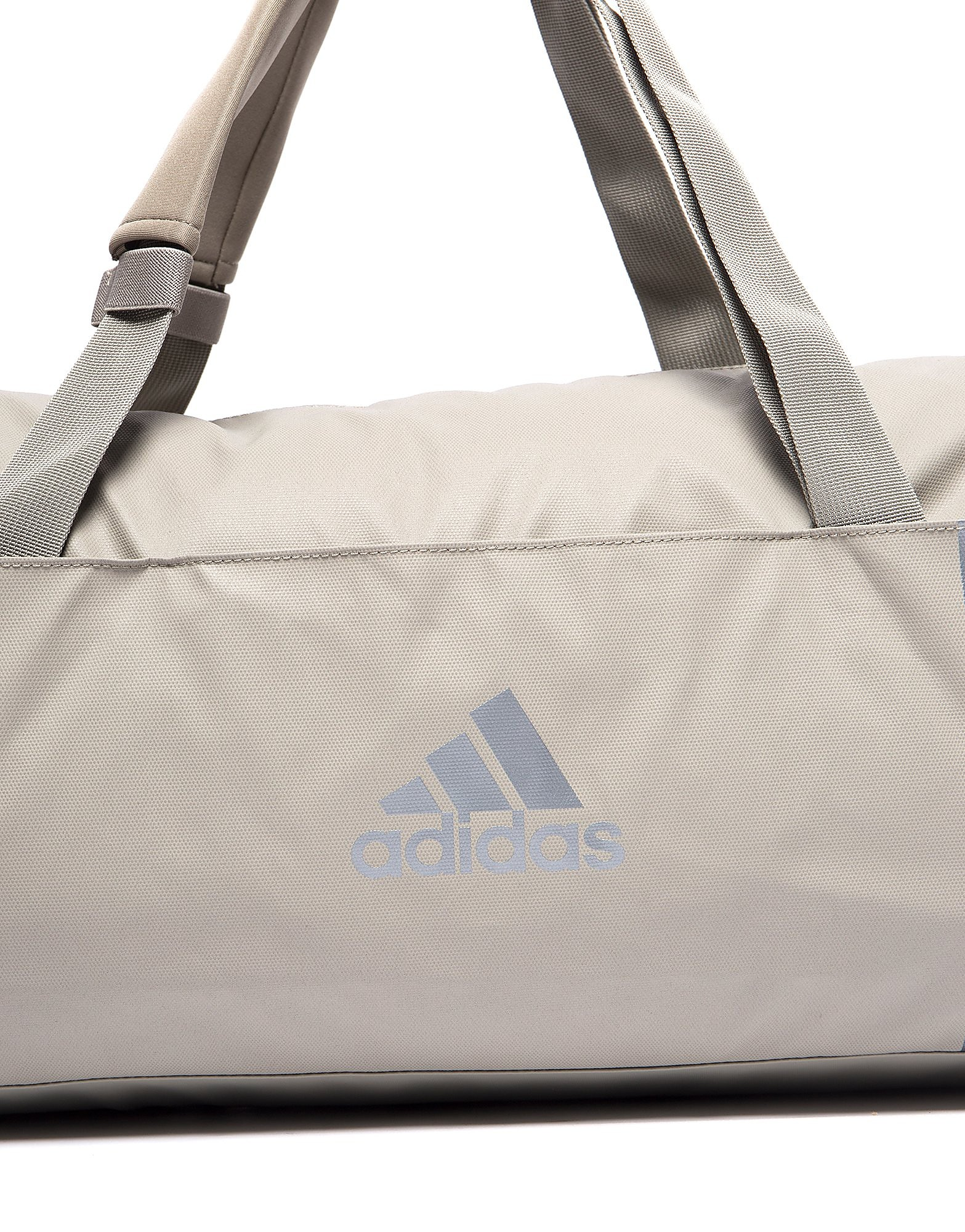 adidas Convertible Training Duffle Bag Medium