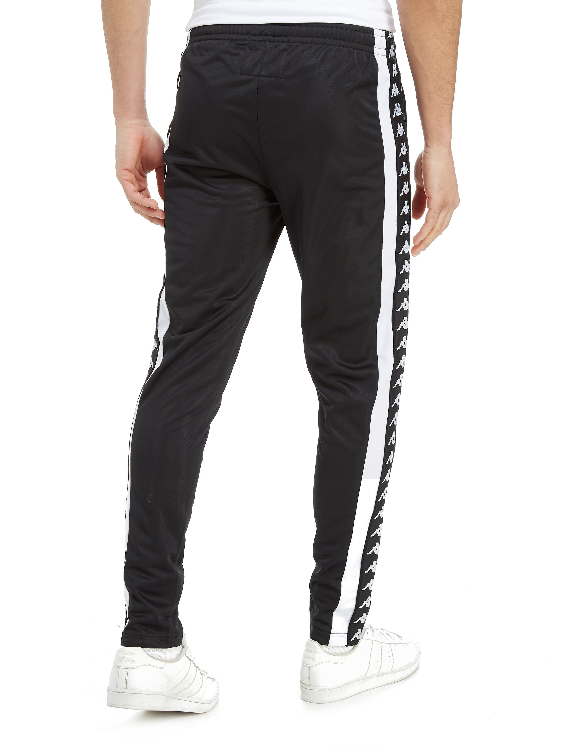 Kappa Authentic Luis Track Pants