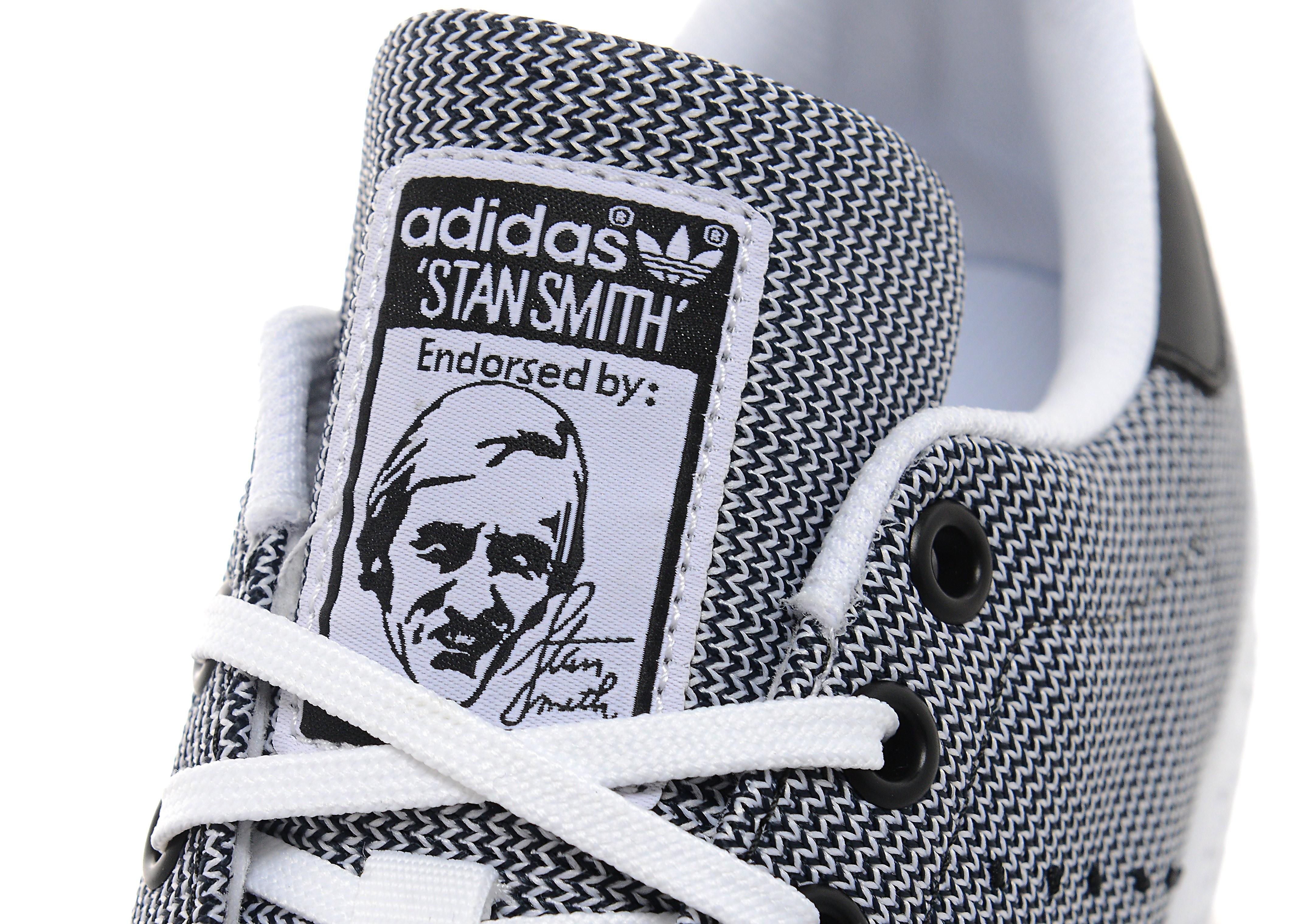 adidas Originals Stan Smith ZZ