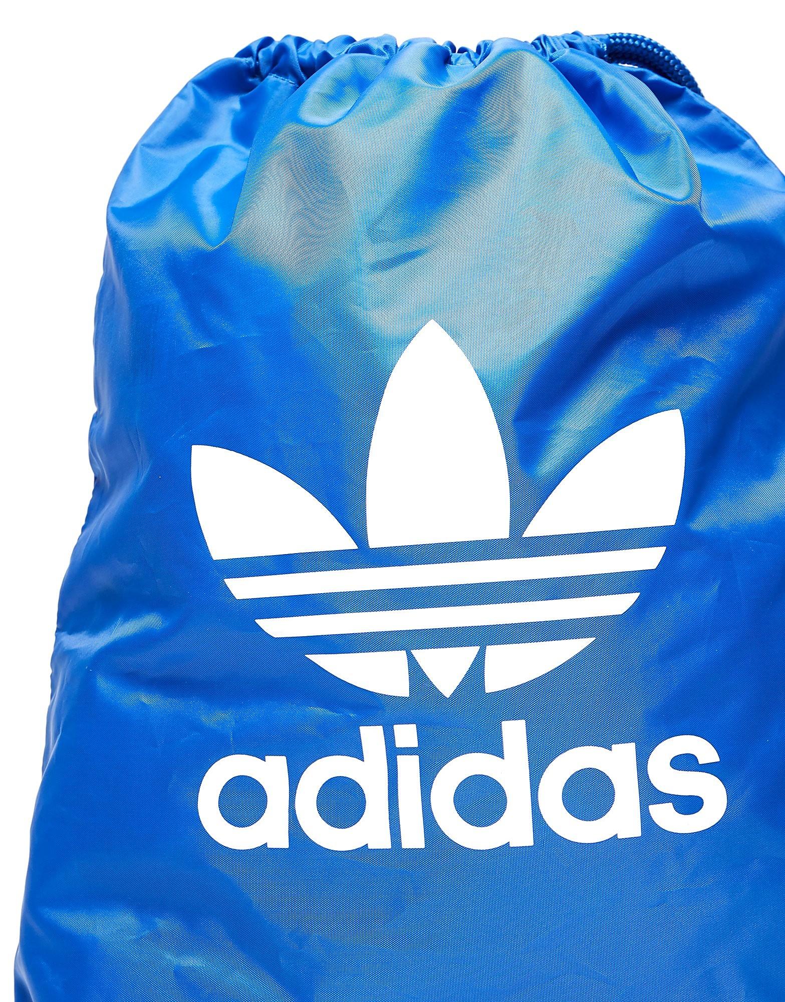 adidas Originals Trefoil Gymsack Sac