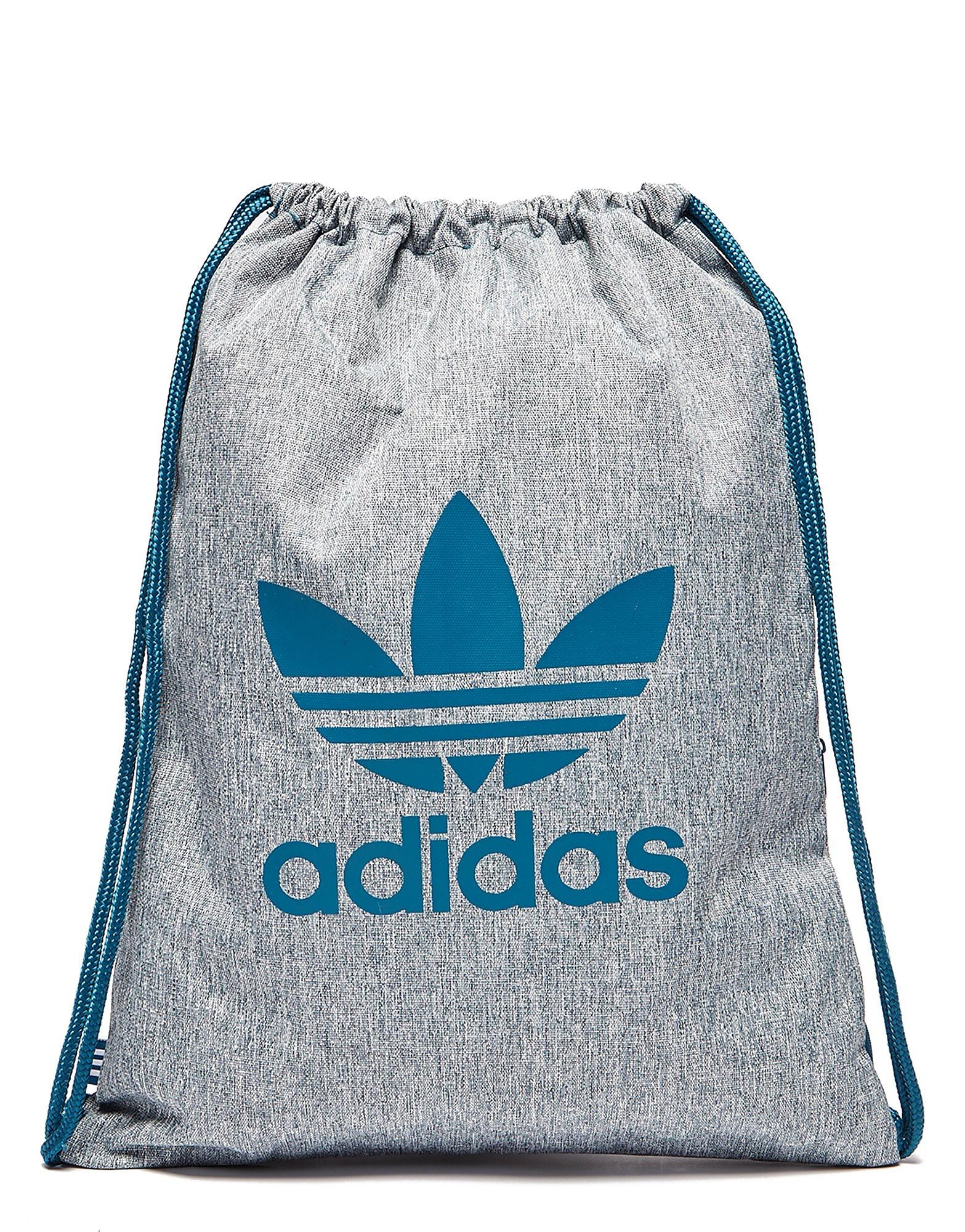 adidas Originals Trefoil Gymsack