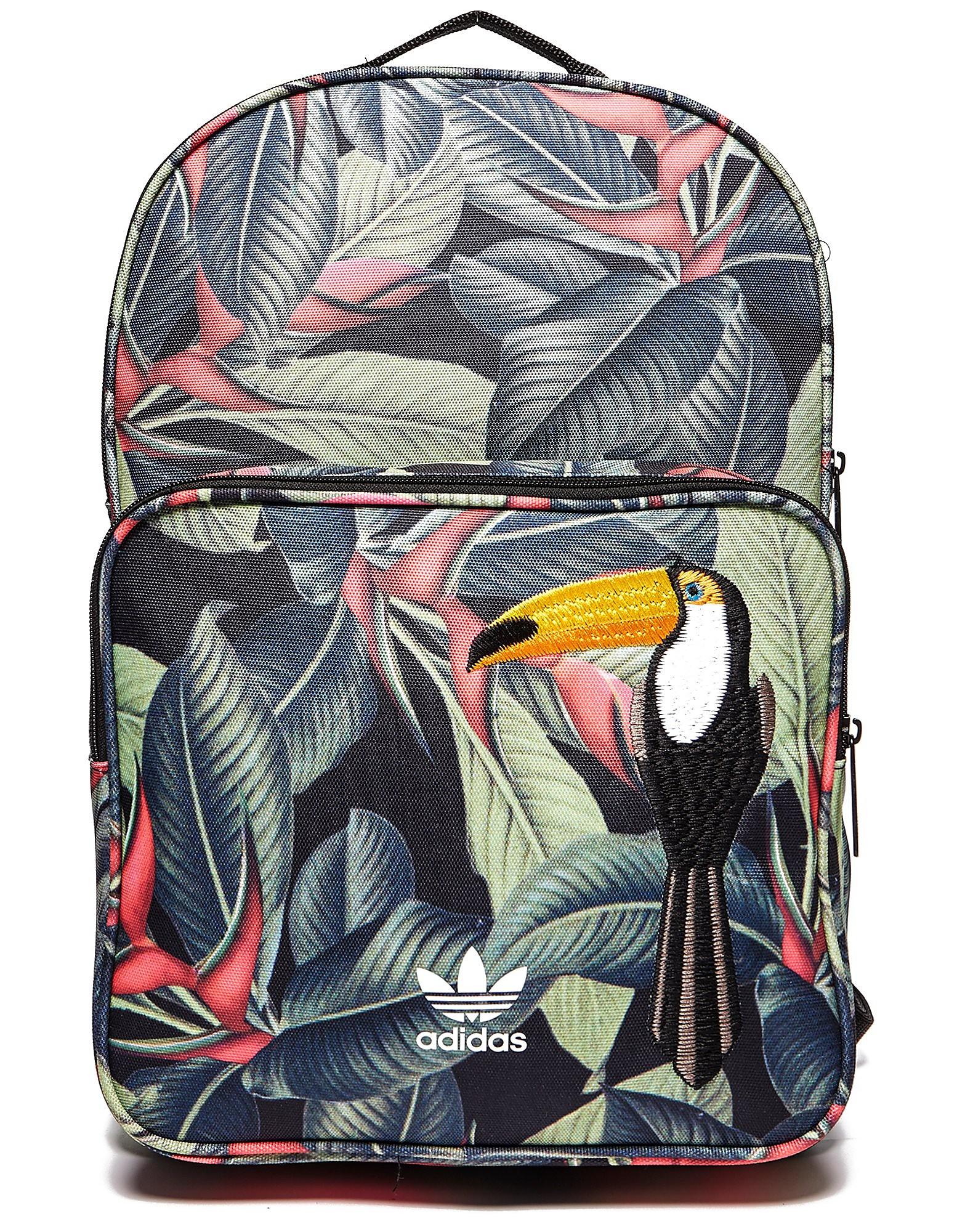 adidas Originals Classic Farm Backpack