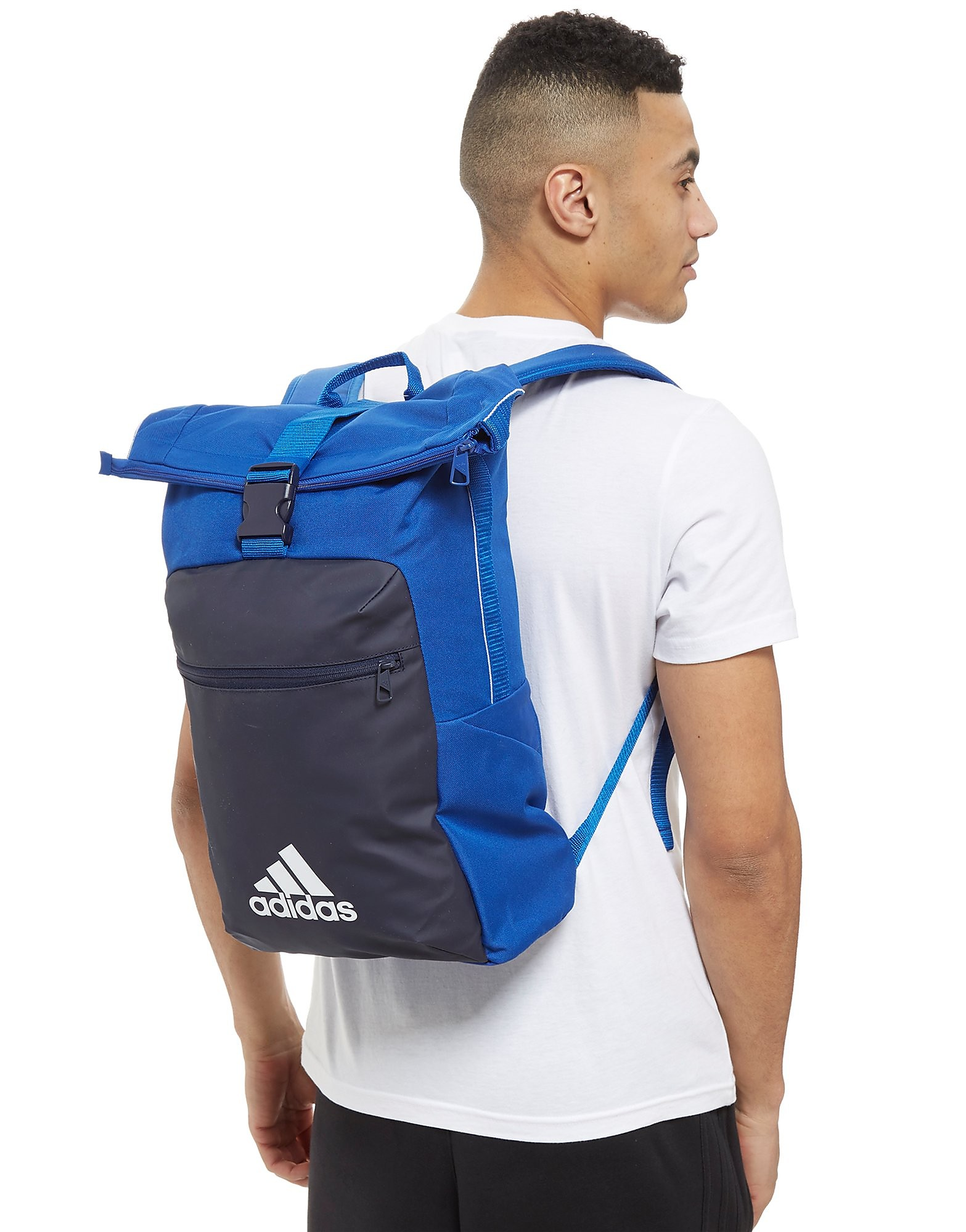 adidas Athletic Backpack