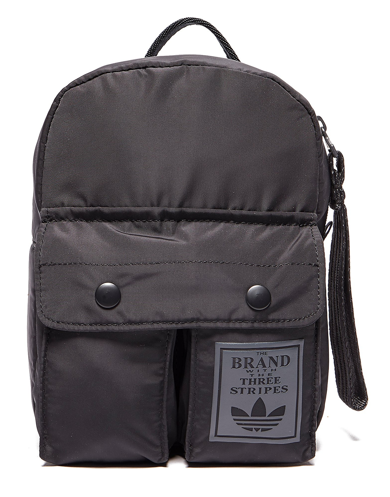 adidas Originals Mini Classic Backpack