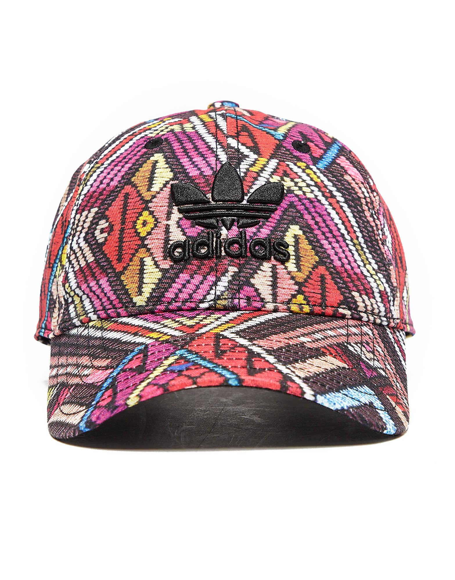 adidas Originals gorra Farm