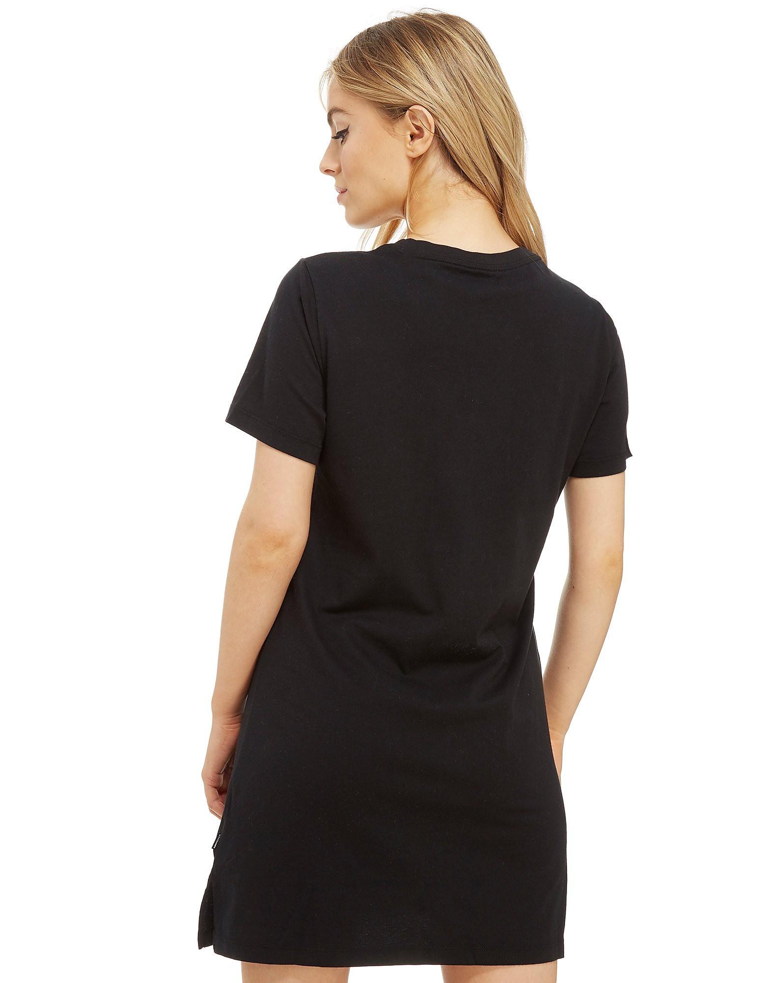 Converse Chuck T-Shirt Dress