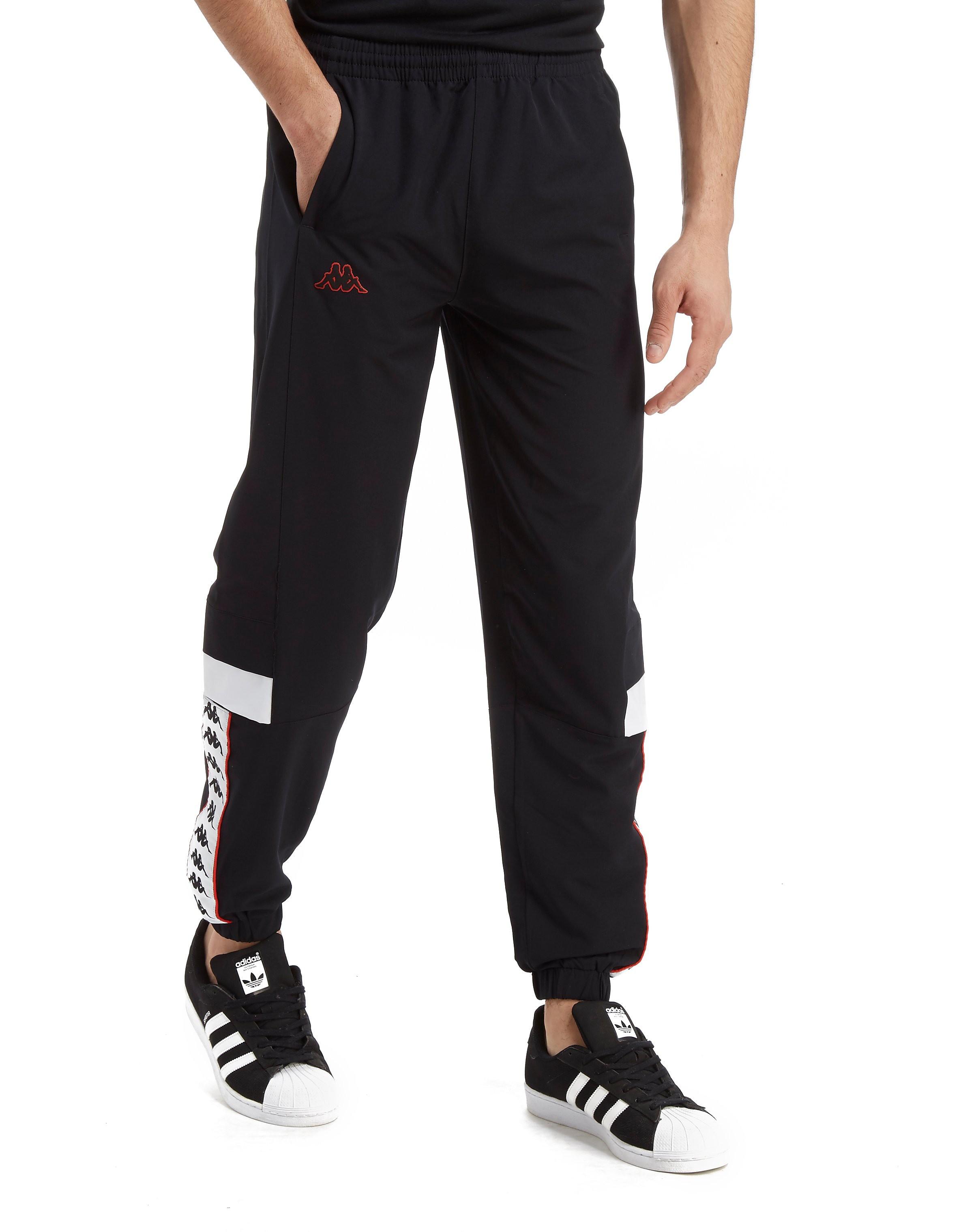 Kappa Arou Woven Pants