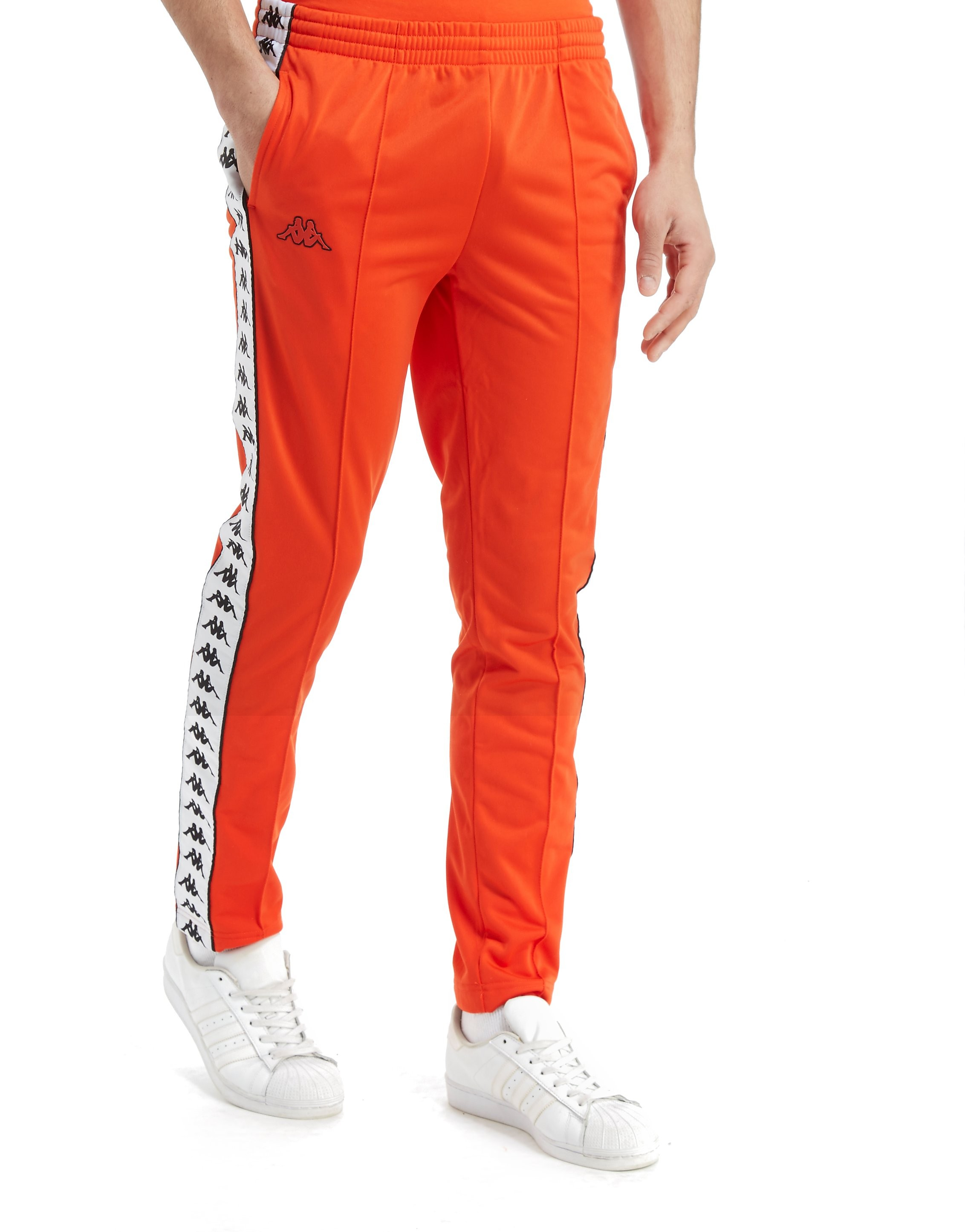 Kappa Astoria Slim Pants
