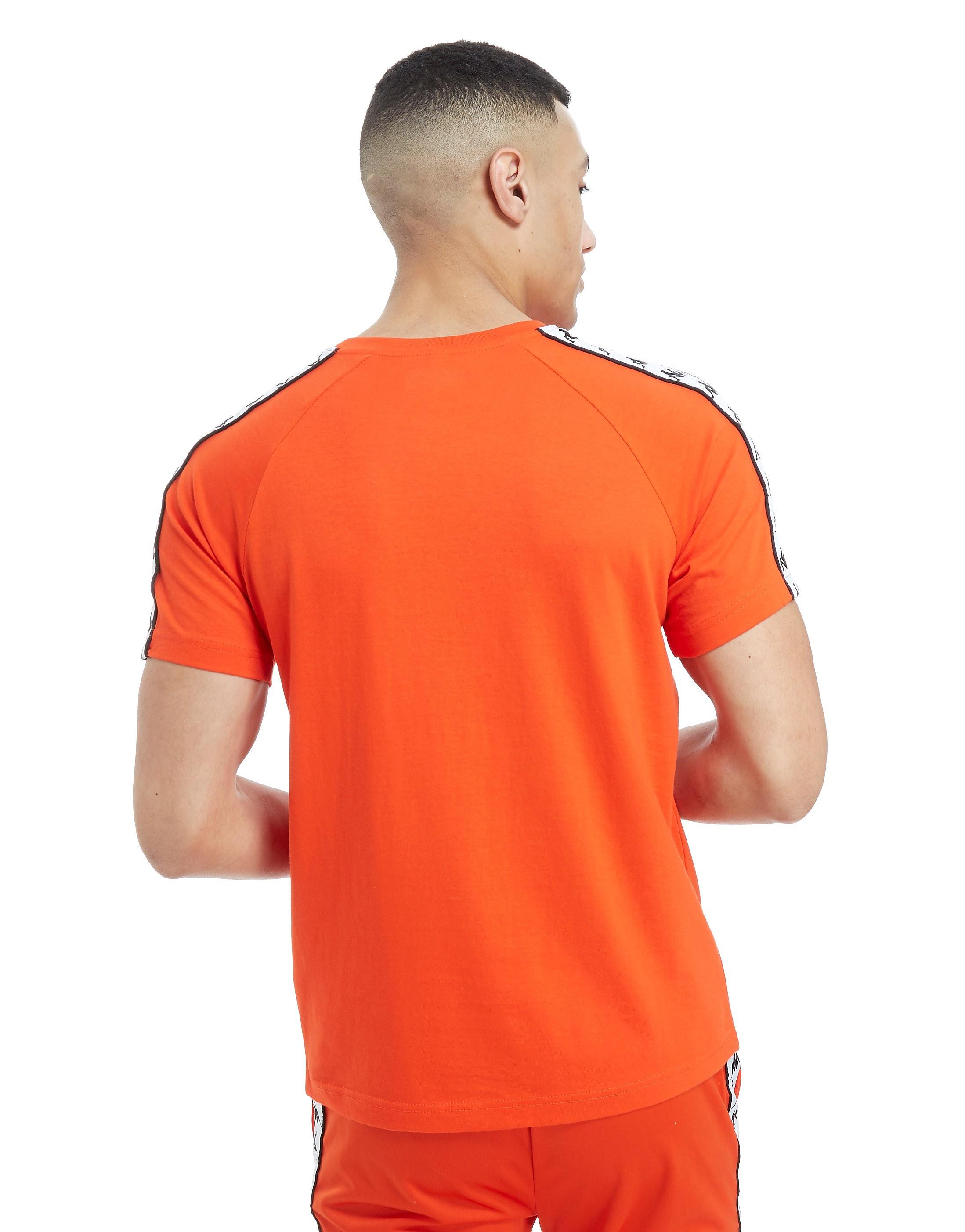 Kappa Coen Short Sleeve T-Shirt