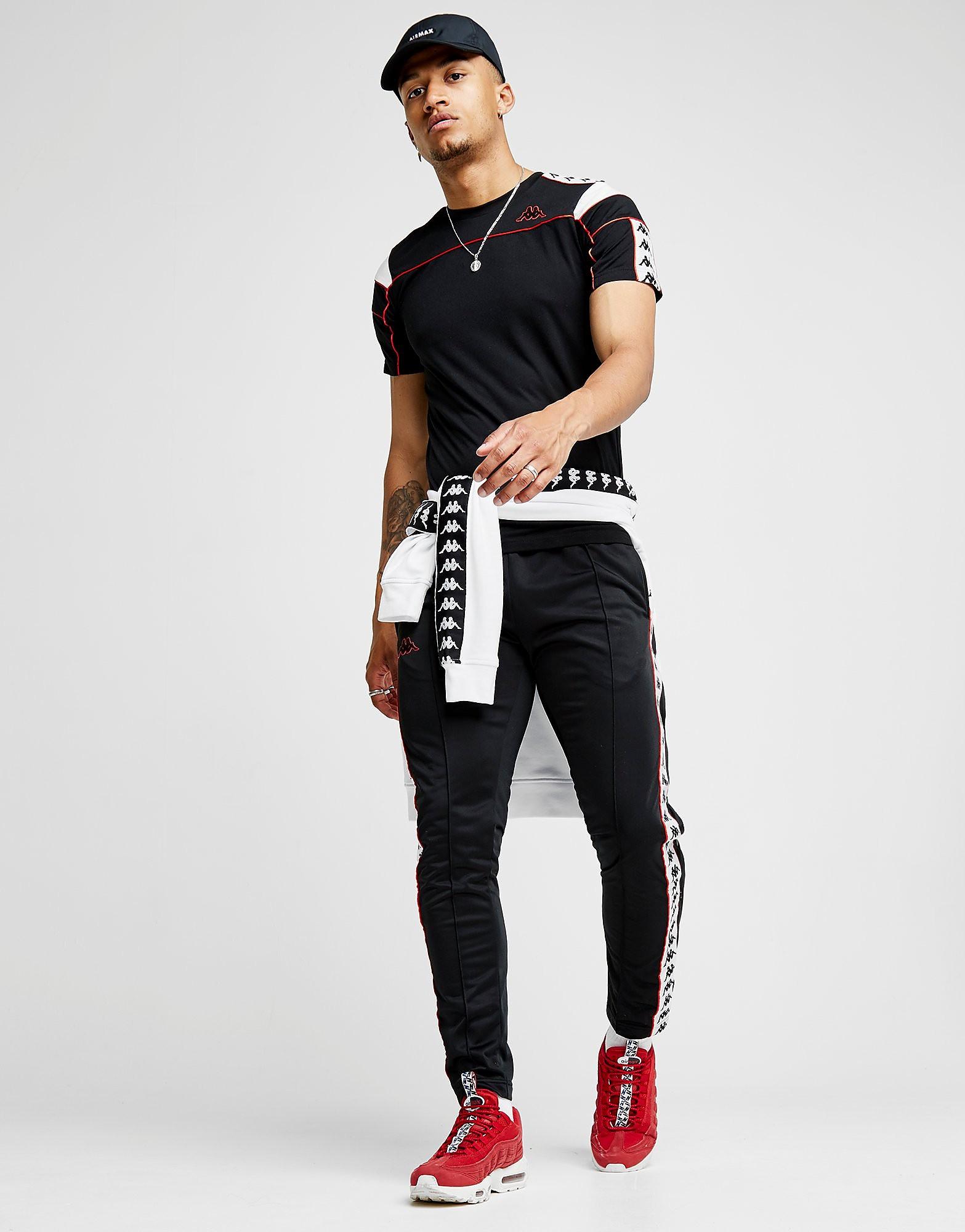 Kappa Arar T-Shirt