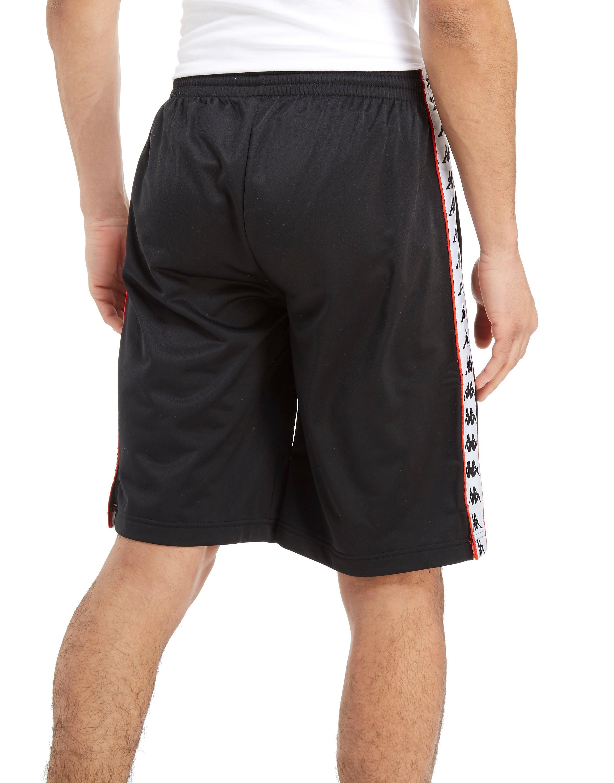 Kappa Tredwill Shorts Heren
