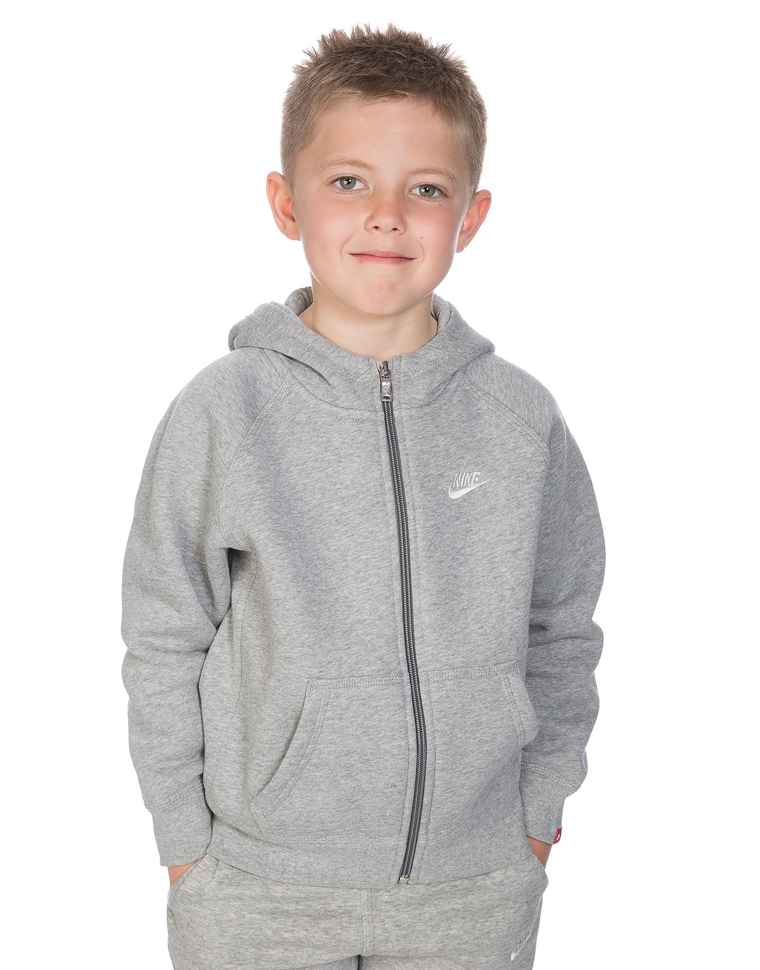 Nike Franchise Hoody Children