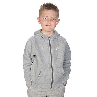 Nike Franchise Hoody Children