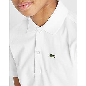 c3ed3ea8 Lacoste Sport Polo Shirt Junior Lacoste Sport Polo Shirt Junior